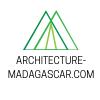 Architecture-madagascar.com